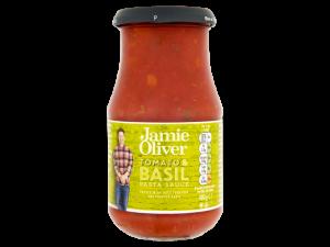 05060170809976_Jamie_Oliver_Tomato___Basil_Pasta_Sauce_400g