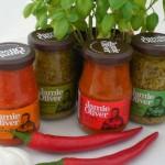 Jamie Oliveri vahemere sarja tooted 15% soodsamad aprillis ja mais !